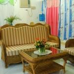 DeluxeAppartement_livingroom