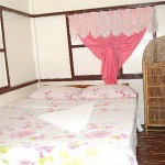Standardroom_bedroom2