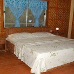 Watertank_bedroom1